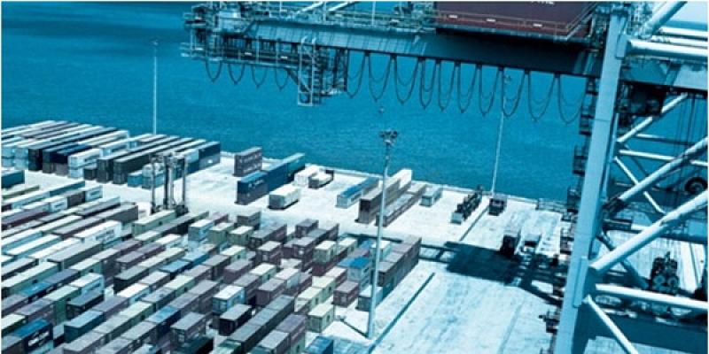 Pilno jūras konteinerkravu risinājumi. Pakalpojums no durvīm līdz durvīm. Uzticami jūras kravu konsolidācijas risinājumi