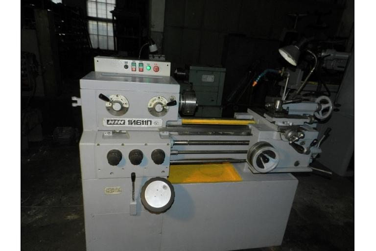 Rūpniecisko iekārtu montāža, demontāža, remonts