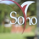 SOHO beauty care hairdresser in hairdressing salons in Valmiera