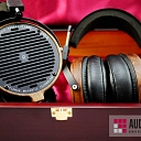 Audese headphones