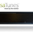 Casa Tunes Multizonu Audio Systems
