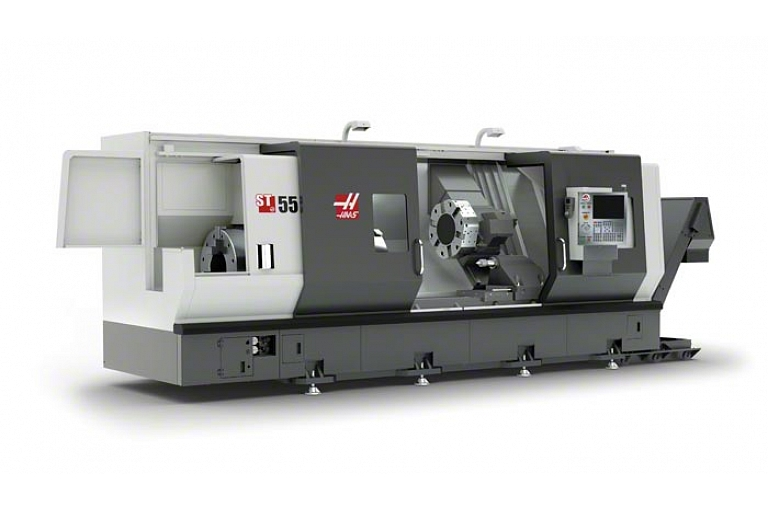 CNC Virpa