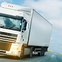 Road transport, freight forwarding all over Europe
