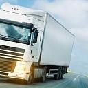 Auto transports, kravu pārvadājumi pa visu Eiropu