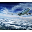 Air transport organization worldwide