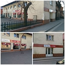 Alteco sia piebalgas street 1a cēsis fire safety video surveillance security system