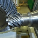 Cogwheel, Cogwheel manufacturing, Production