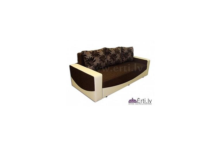 Dīvāni un dīvāngultas