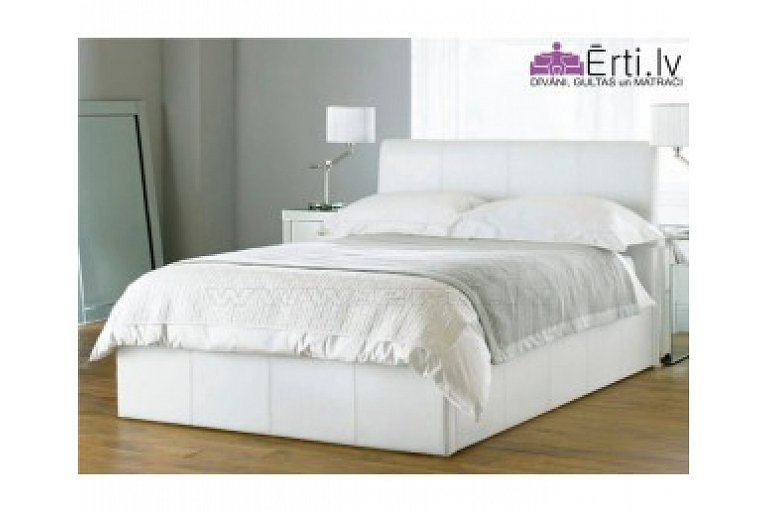 Beds and mattresses online