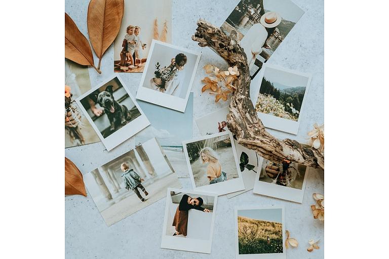 Fotodruka foto druka fotogrāfiju izgatavošana fotogrāfijas internetā esmilufoto