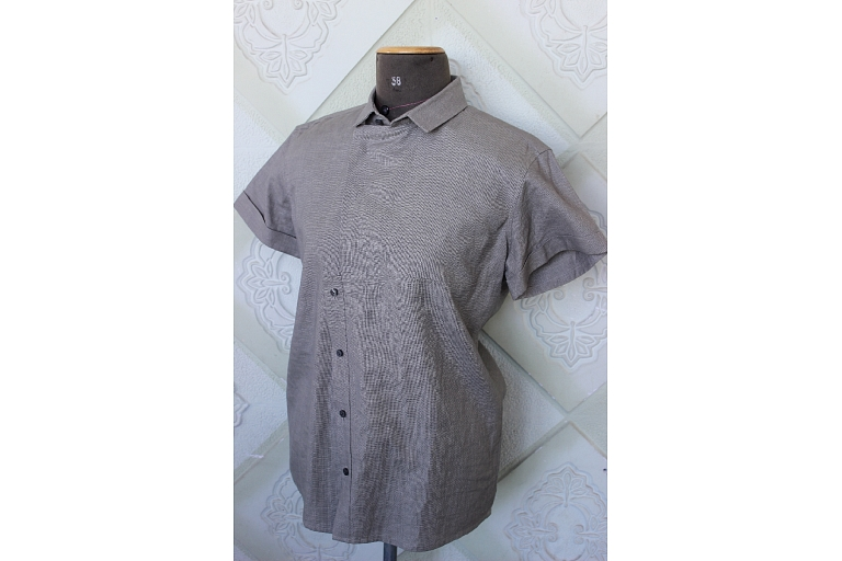 Clothing sewing for legal persons, clothing custom sewing