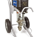 GRACO  king painting equipment for Industry
