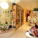 Beauty salons in Riga