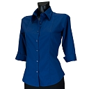 Various design women's blouses