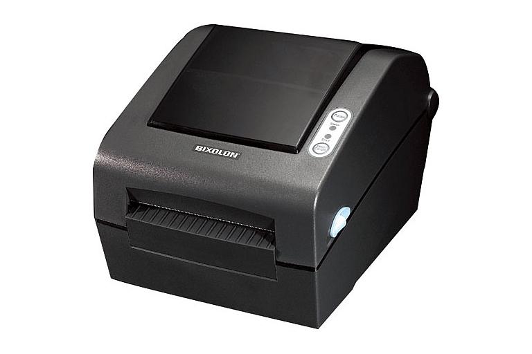 Bixelon SLP D420G, etiķešu printeri