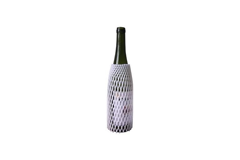 Bottle Packaging, bottle nets
