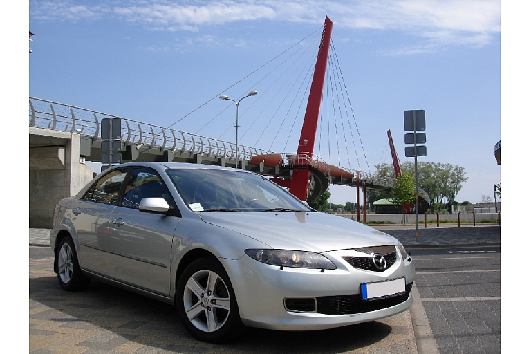 Car rental in Jelgava