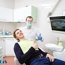 Терапевтическое лечение зубов является наиболее частым видом услуги  для обеспечения здоровых зубов