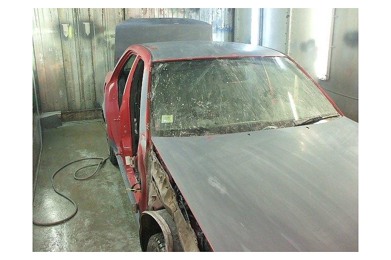 Autokrāsošana