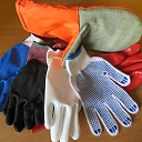 Work gloves Agios