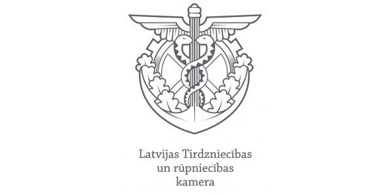 ARI Accounting service Latvijas Tirdzniecības un rūpniecības kameras biedrs