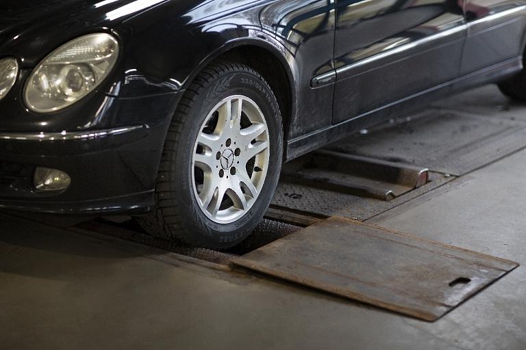 Autoserviss, auto remonts, auto serviss, auto rezerves daļas Cēsis