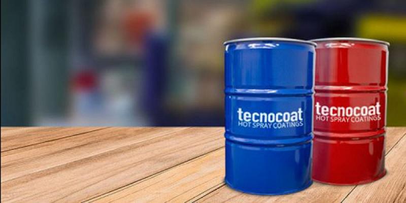 Tecnopol product catalog