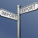Importa un eksporta muitas formalitāšu kārtošana