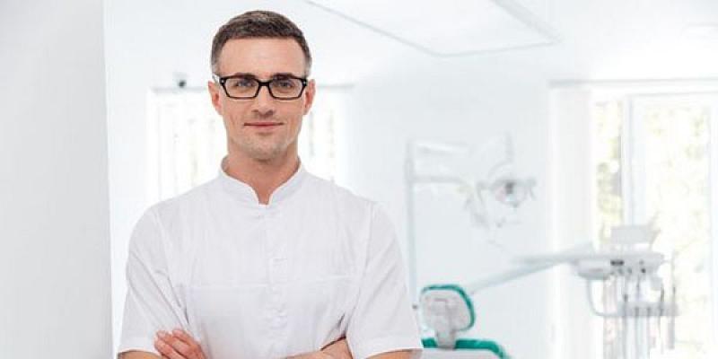 Dental implants, Implantation