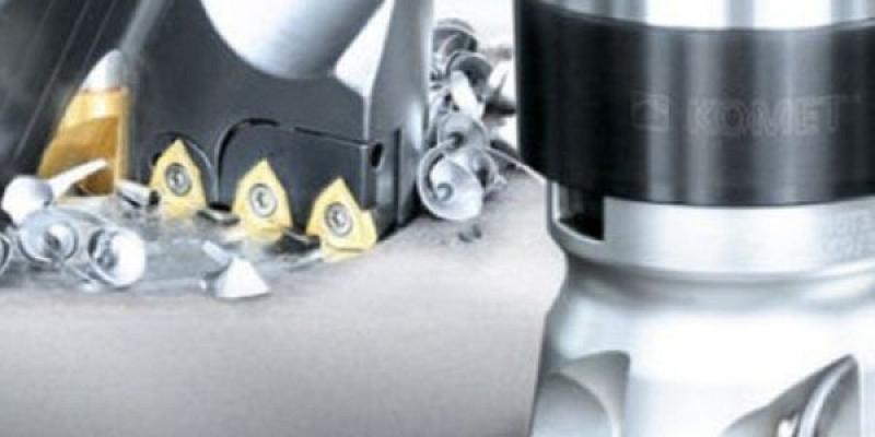 Roboti un automatizācija