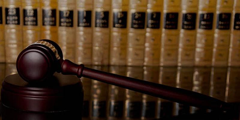 Juridiskie pakalpojumi, profesionāli juristi, juridiskie pakalpojumi Rīgas centrā, Blaumaņa ielā 6