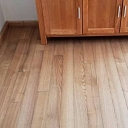 Wood floors upon individual order