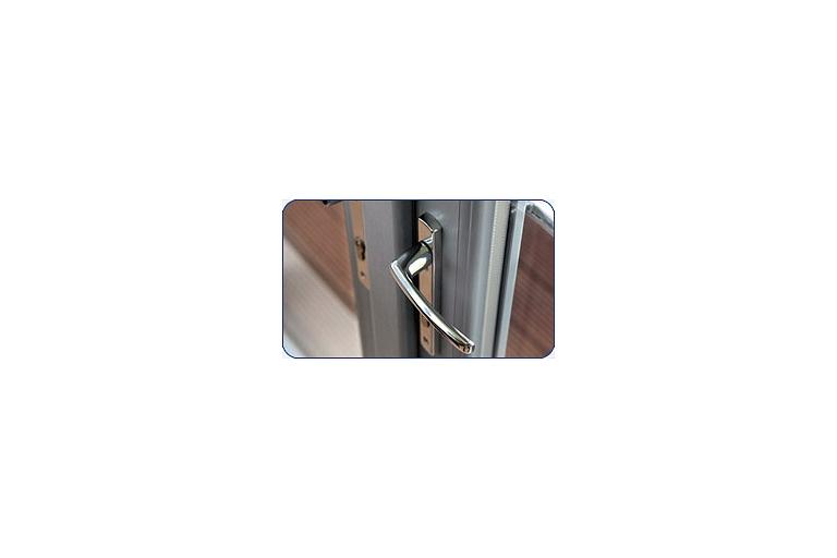 Durvju remonts