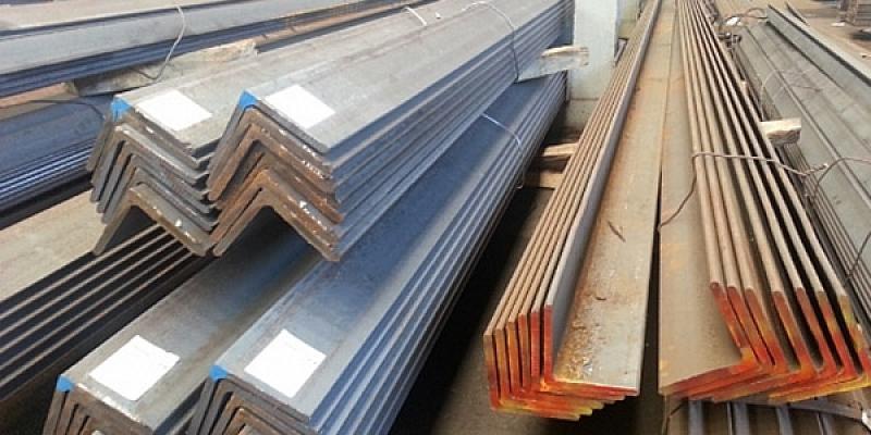 Krāsainie metāli, krāsaino metālu metālizstrādājumi, Lytagra AS, Maskavas iela 451, Rīga, Latvija
