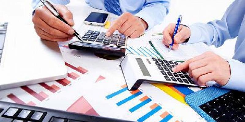 Бухгалтерское обслуживание альянс декларация 3 ндфл 2019 как правильно заполнить имущественный вычет