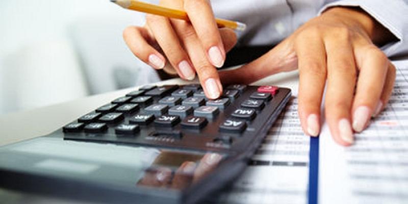 VID atskaites, Nodokļi, Nodokļu konsultācijas. MG Alliance SIA.