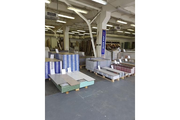Tapetes, dekoratīvās koka sienas, koka grīdas, koka fasādes, PARKETA SALA, Maskavas iela 250, Rīga, www.parketasala.lv
