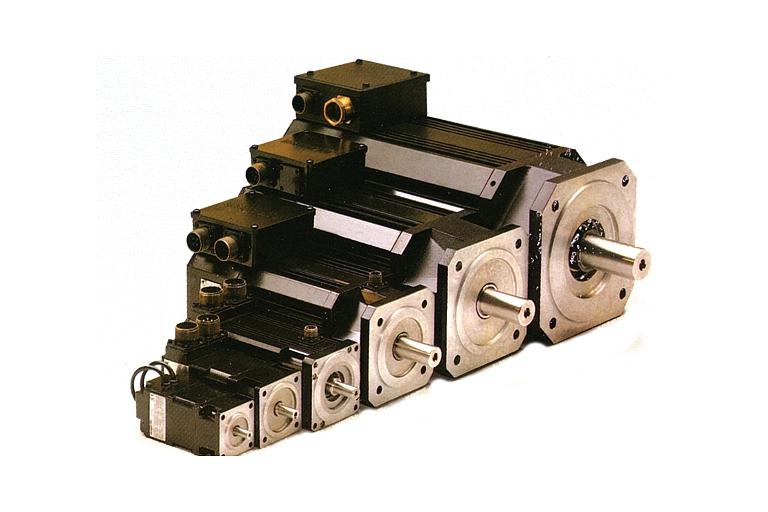 Hidromotori, hidroakumulātori, hidrauliskie filtri