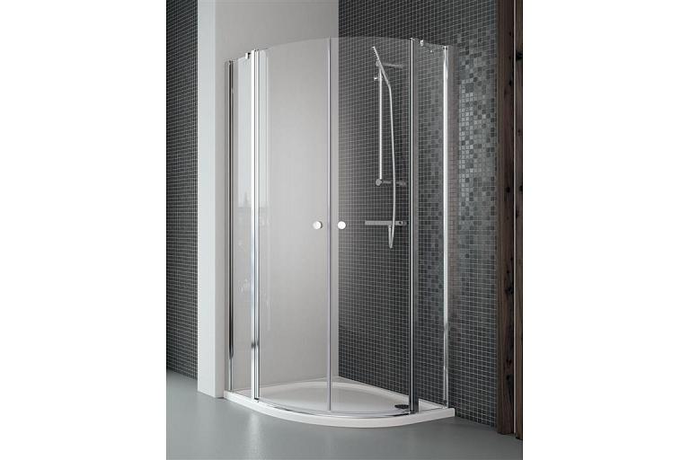 Dušas