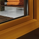 Plastic windows wholesale, wholesale prices
