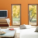 PVC windows wholesale, discount for windows Riga, Saulkrasti, Riga's region, Riga vicinity