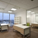 Voldemars, Ltd., Office space for rent [CPTAGLT]BR[CPTAGGT]