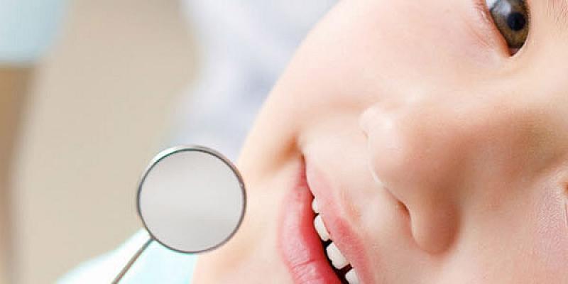 Ortodontija