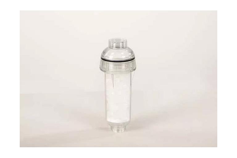 Ūdens filtri