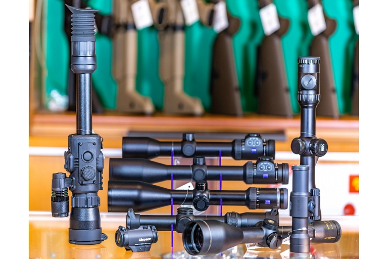Makšķernieku piederumi, makšķernieku aksesuāri, preces makšķerniekiem, Maskavas 243, Rīga