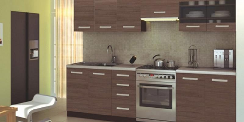 Virtuvei