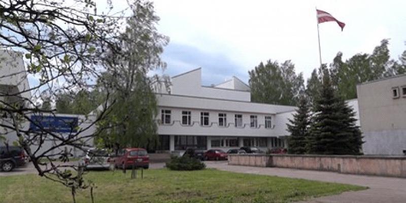 Rīgas Mākslas un mediju tehnikuma darbība