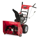 Snow blowers, snow blower sale