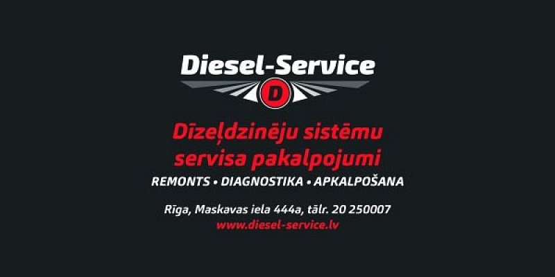 Glowplug dismantling, Car repair services