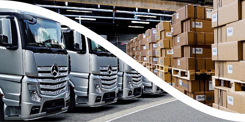 Bīstamu un salikto kravu pārvadājumi, Ekspress kravu pārvadājumi.